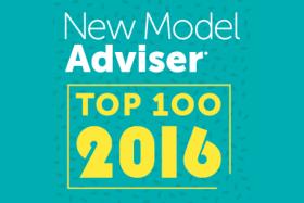 new-model-advisor-2016