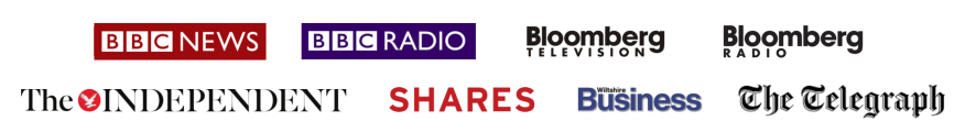 media-logos2